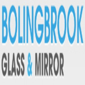 Custom Mirrors & Glass in Naperville, IL