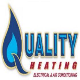 Best HVAC Service Company in Bainbridge Island