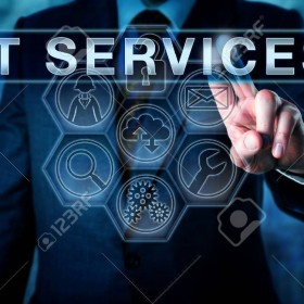 Get Your IT Services In Jacksonville FL