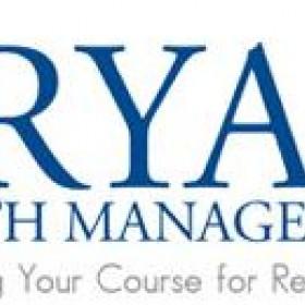 Key to Proper Wealth Management