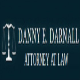 A Wrongful Death Attorney Helps Ensure Justice