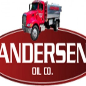 Looking For Quality Heating Oil Service?