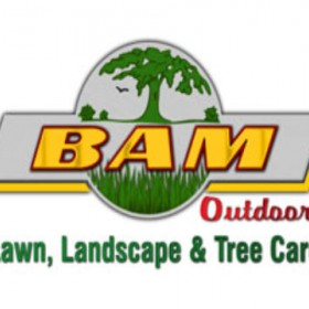 Get Lawn And Garden Services in Fishers, IN