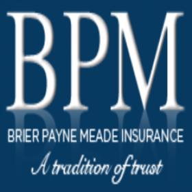 Need Manufacturing Insurance Agent in Kansas City, KS?