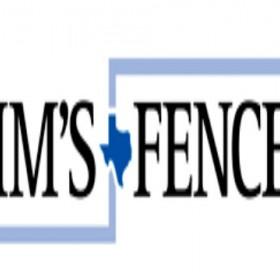 Choosing A Cedar Fence Gate for A Home