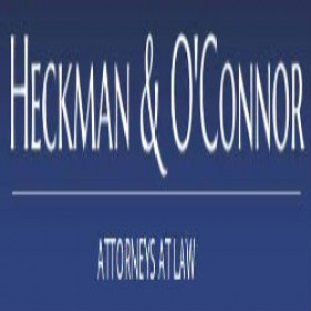Hire The Best Domestic Violence Attorneys in Eagle County