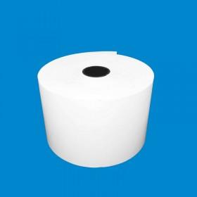 Premium Heavyweight ATM Paper | Thermal Rolls