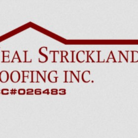 Opt For An Affordable Shingle Roofing Service