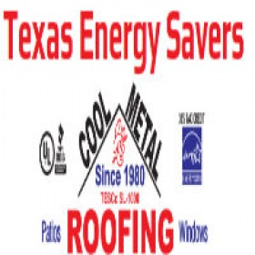 Professional Metal Roofing Company in Denton, TX