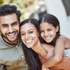 Best Family Dental Care In Frisco TX