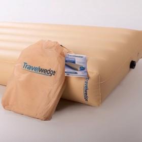 Travelwedge, LLC