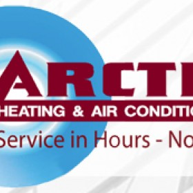 Get Arctic Heating & Air Conditioning in Ocean Pines