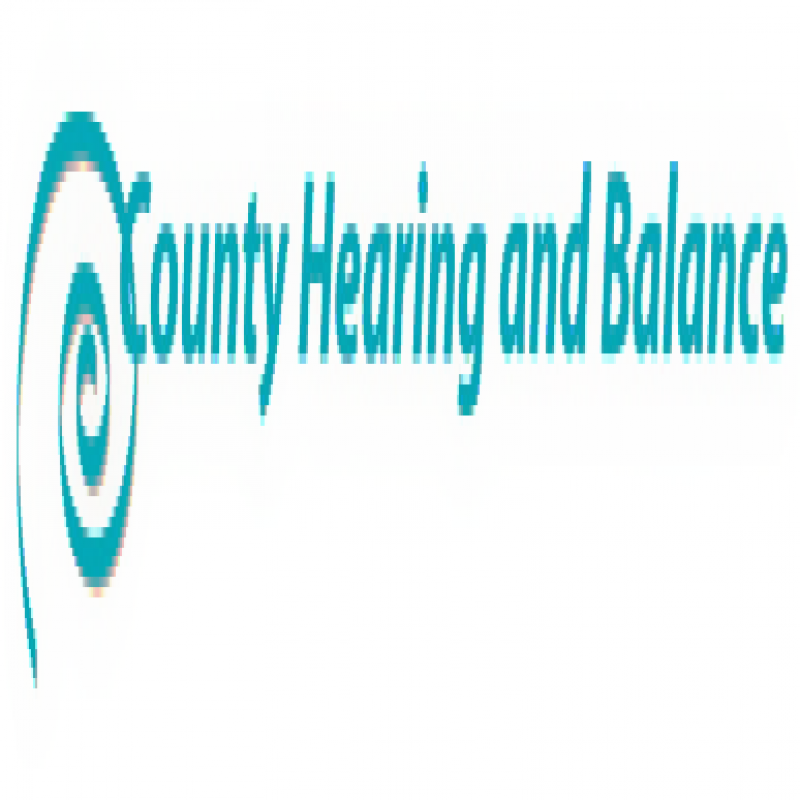 Leading Hearing Aid Center in Groton, CT