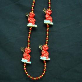 Buy Beads for Halloween Online