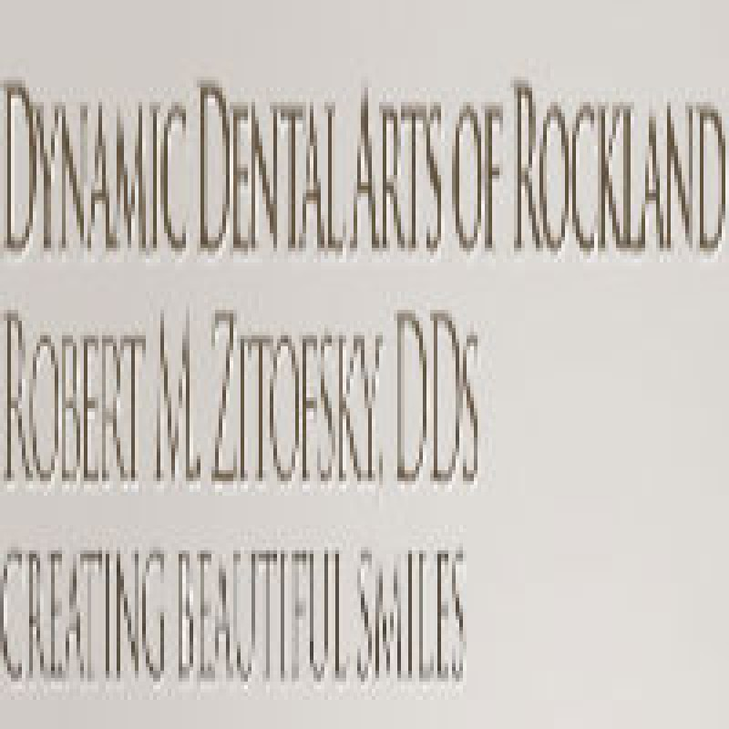 Find An Experienced Cosmetic Dentist in New City NY