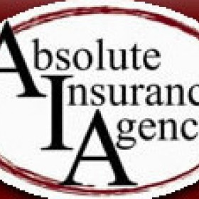 Get Business Insurance Policy in West Des Moines, IA