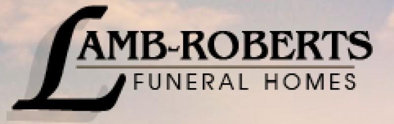 Cremation Jewelry in Ottawa KS