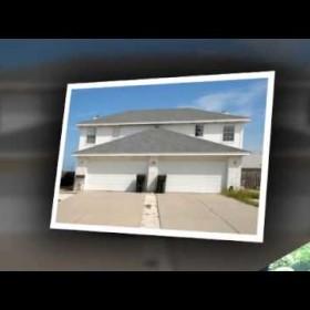 Garage Door Services in Fort Myers, Florida (FL)
