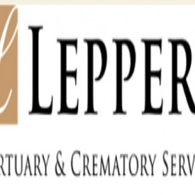 Cremation Services With Leppert Mortuary & Crematory Services