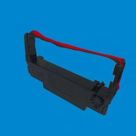 POS Ribbons - Black/Red   Thermal Paper