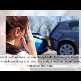 Chiropractic & Wellness Specialists - Chiropractic, Massage Therapy & Acupuncture Treatment in Lakewood