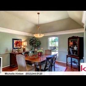 KW Houston Memorial: Residential for Sale - 12807 Coralville Ct, Houston, TX 7704