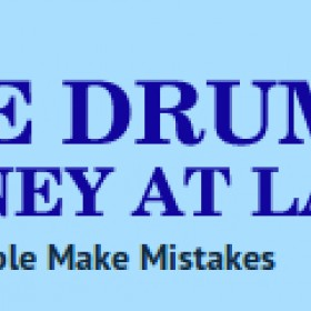 DUI Defense Attorney - Getting The Best Deal Possible For You