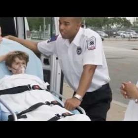 Medical Care Services in Cincinnati, OH