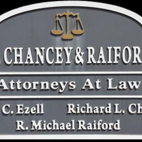 Personal Injury Law Attorneys in Fort Benning GA