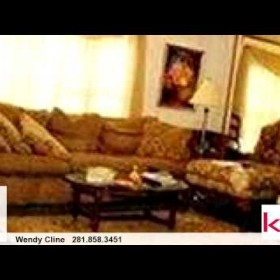 KW Houston Memorial: Residential for sale - 44817 Cary Ln, Hempstead, TX 77445