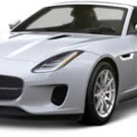Buying Used Cars For Sale in Medford