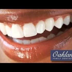 Dentures in Southfield