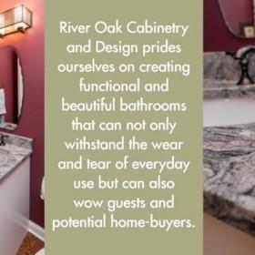 Hiring Best & Reliable Bathroom Remodeling Contractors In Aurora