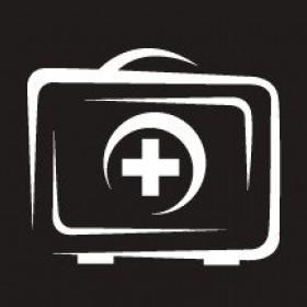Medical Care Treatment