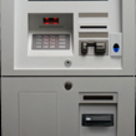 RockItCoin Bitcoin ATMs Near You