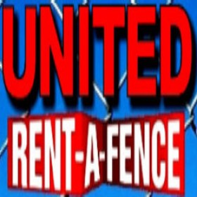Quality Fence For Rent in Chicago, IL