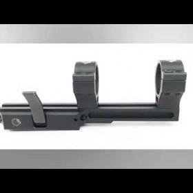 High Quality AR15 Accessories and Parts