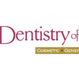 A Wide Variety Of Dental Implants in Columbus, WI