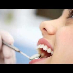 Cosmetic Dentistry Treatment San Bernardino CA