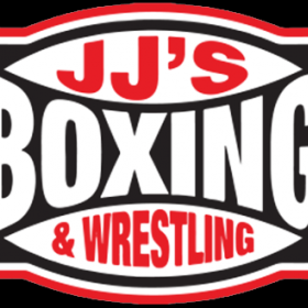 Boxing & Wrestling Programs in Madison WI