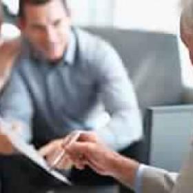 Divorce Lawyers in Alpharetta GA   Divorce Attorney