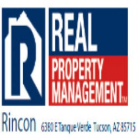 Rental Property Management in Tucson