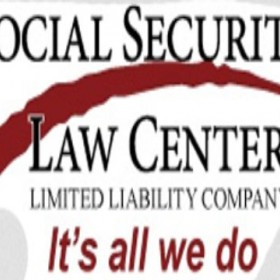 Are You Eligible For SSI!
