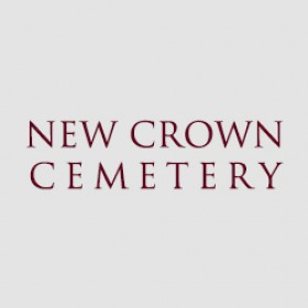 Cemetery Property In Carmel By New Crown Cemetery