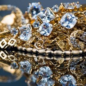 Jewelry Repair Charleston SC