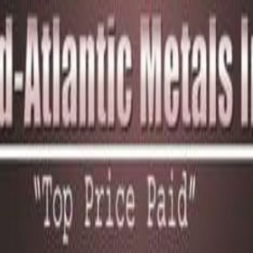 Get Scrap Metal Pick Up & Roll-Off Services in Baltimore, MD