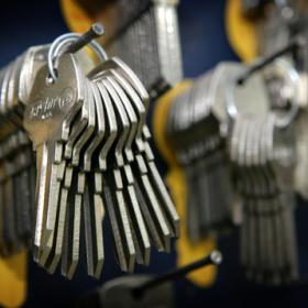 Get Help with 24/7 Locksmith Services In The Suffolk County, Ny Area