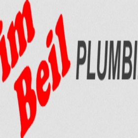 Get Fast and Easy Kitchen Plumbing Services Today!