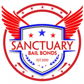 Sanctuary Bail Bonds One Of The Fast Jail Release Services