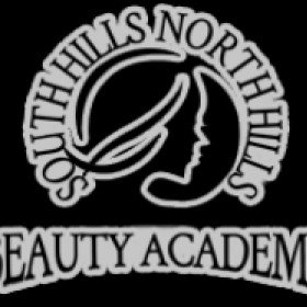 Choose The Best Beauty School And Start Your Carrier Now